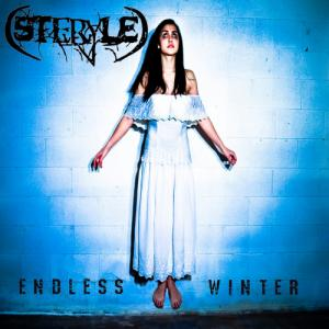 (steryle) - Endless Winter (2012)