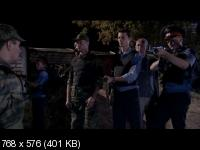 Шахта (2010) 2xDVD5