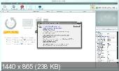 Any Video Converter Ultimate 4.3.5 (2012) Русский присутствует