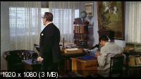 Боккаччо 70 / Boccaccio '70 (1962) BD Remux + BDRip