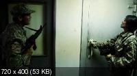 Верблюжьи пауки / Camel Spiders (2012) BD Remux + BDRip 720p + HDRip