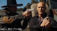 Братство по крови / The Reunion (2011) BD Remux + BDRip 1080p / 720p + HDRip 1400/700 Mb