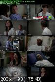 Greys Anatomy [S08E17] HDTV XviD-2HD
