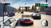 DiRT 3: Complete Edition v.1.2 (2012/RUS/ENG/RePack by a1chem1st)