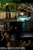 Missing 2012 [S01E01] HDTV.XviD-2HD