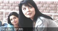 Фатима и Зухра/ Fotima va Zuxra (2005) DVDRip