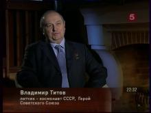 http://i30.fastpic.ru/thumb/2012/0320/3b/72da26d7acb81be734b0e06390f31e3b.jpeg