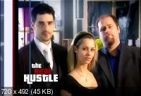 Настоящие аферисты / The Real Hustle (2012) SATRip