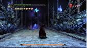 Devil May Cry HD Collection (LT+3.0) (2012/RF/ENG/XBOX360)