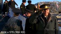 http://i30.fastpic.ru/thumb/2012/0322/33/ed39b530232d9edd2420679cf8a08c33.jpeg