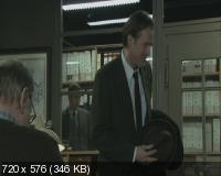 Манипуляция / Manipulation (2011) DVD9 / DVD5 + DVDRip 1400/700 Mb