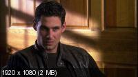 Последнее желание / The Last Request (2006) BDRip 1080p / 720p + HDRip