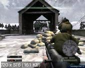 Commandos Strike Force (Repack Creative/RUS)