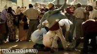 Похищение и выкуп [2 сезон] / Kidnap And Ransom (2012) HDTV 720p + HDTVRip скачать с letitbit