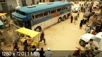 Похищение и выкуп [2 сезон] / Kidnap And Ransom (2012) HDTV 720p + HDTVRip