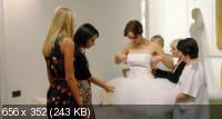 Свадьбы и прочие неприятности / Свадьбы и другие катастрофы / Matrimoni e altri disastri (2010) DVDRip