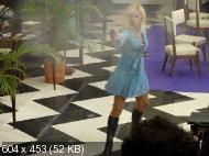 http://i30.fastpic.ru/thumb/2012/0328/65/44da32a261665f6d7abebaa8d4c02a65.jpeg