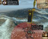 Total War: Shogun 2 - Fall of the Samurai (2012/RUS/RePack by R.G. ReCoding)