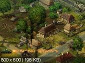 Panzerkrieg 2: горящий горизонт (2013/RUS/PC/Win All)